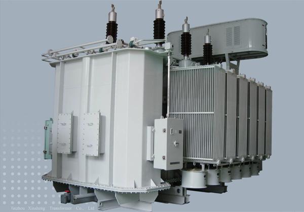 SFZ9-63000-66电力雷竞技app官网